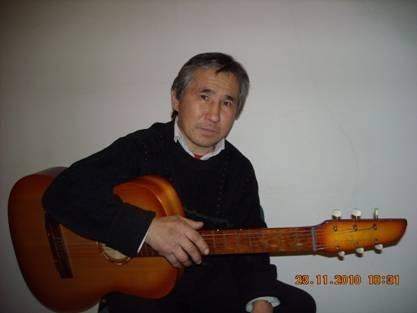 Тадинов1