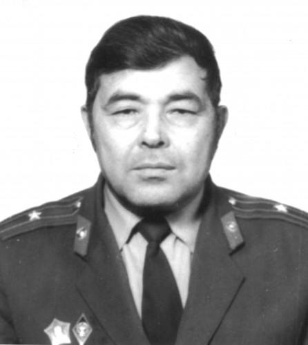 Бояркин А.И._2-1