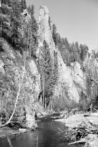 долина реки куюм1