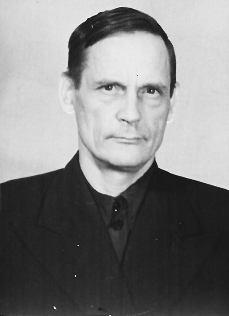 Владимир Сергеевич Путов.1