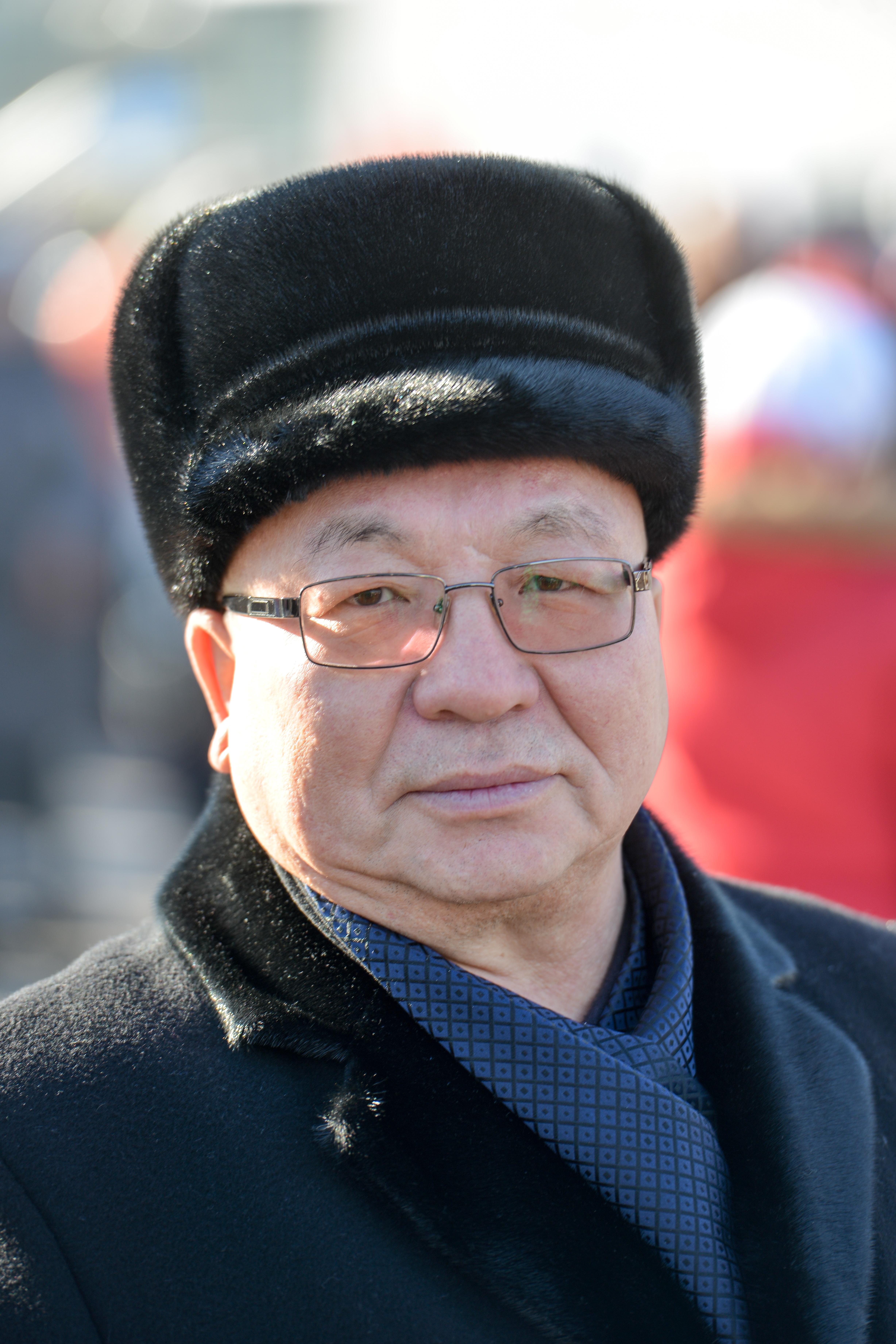 В.Торбоков