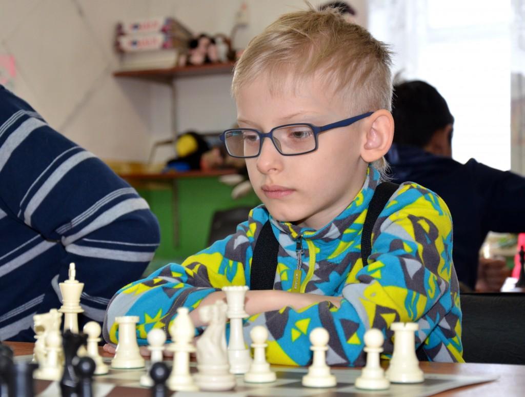 шахматы (2)