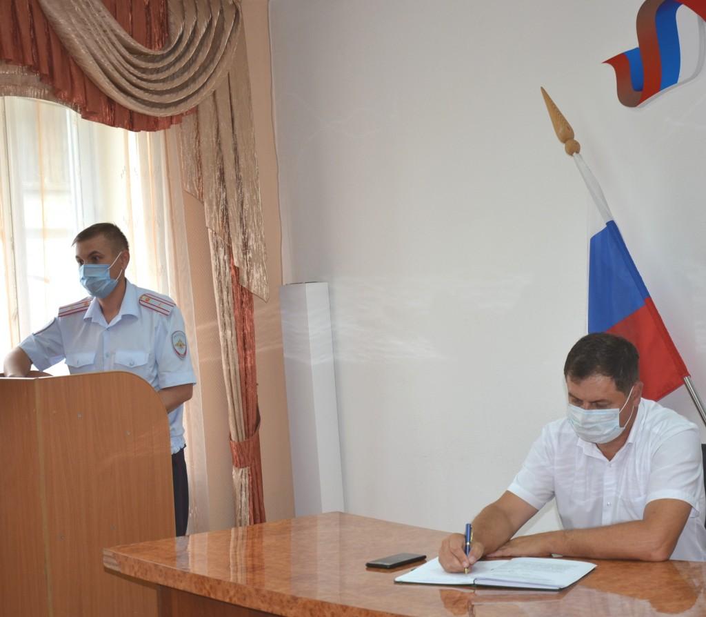 А.М. Бармотин, А.А. Алисов