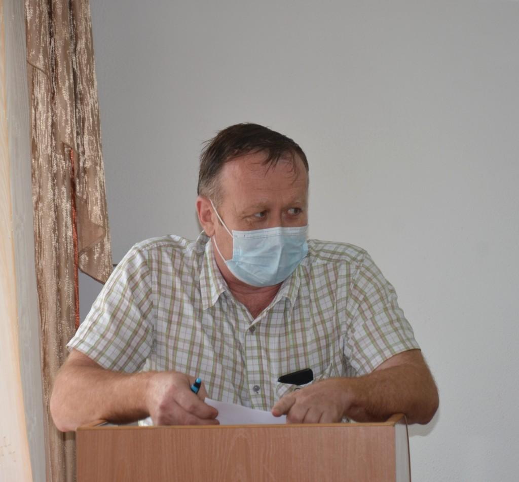 Д.В. Манеев